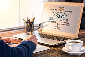 Is SEO dead in 2020?