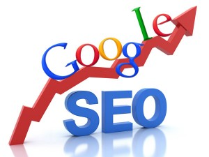search engine optimisation auckland