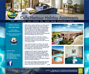 coffs-holiday-apartments-180