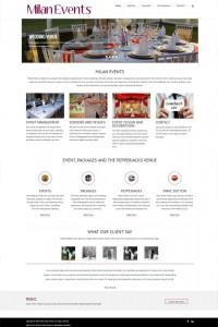 kiwi website makers