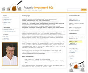 property-investment-iq-screenshot